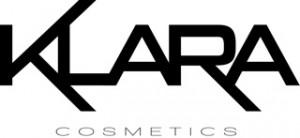 Klara-Cosmetics-logo
