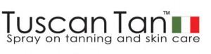 tuscan+tan+melbourne